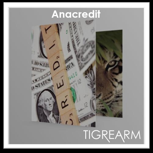 Anacredit