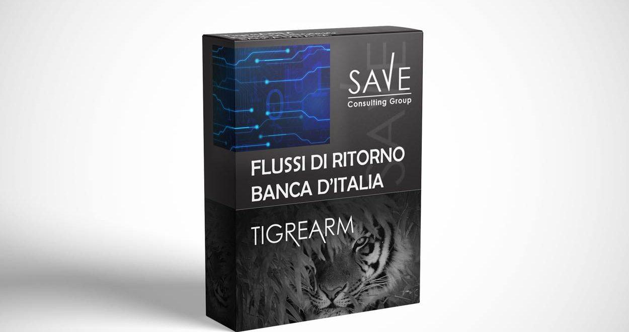 Software_Box_Mockup_flussi_ritorno