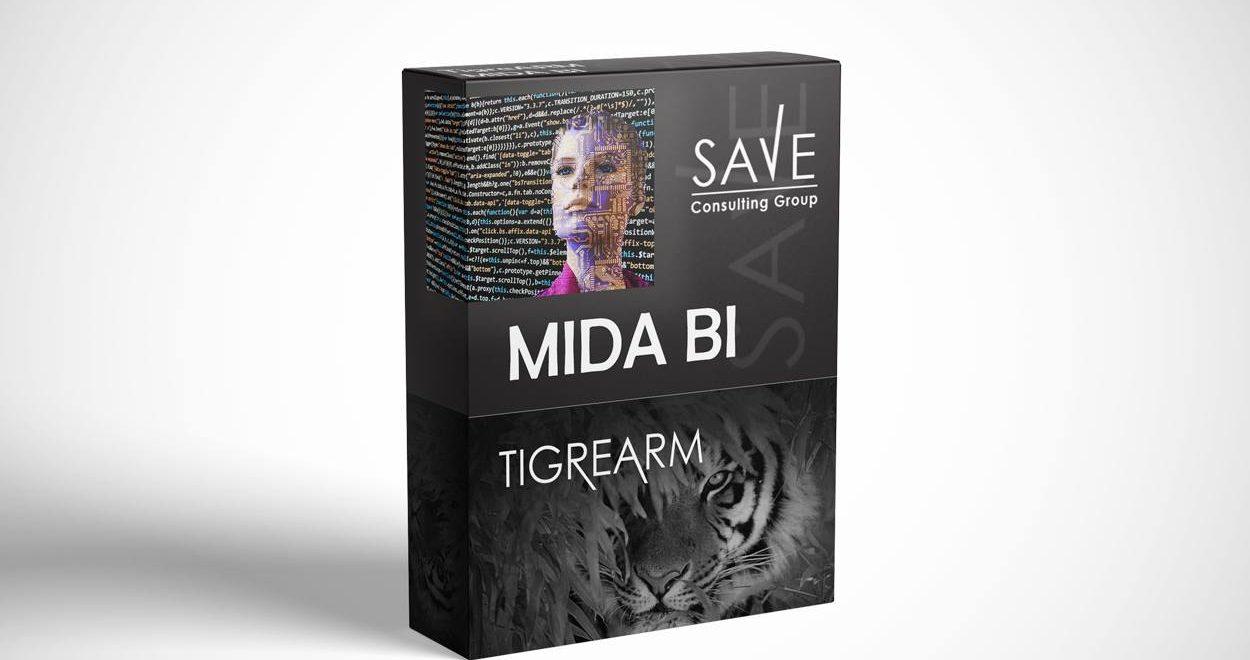 Software_Box_Mockup_mida_bi
